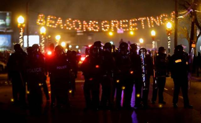 ferguson-seasons-greetings-e1416924537593