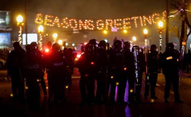ferguson-seasons-greetings-e1416924537593
